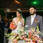 O casamento de Fernanda Maysonnave e Jv Eventos 25
