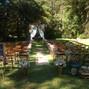 O casamento de Beatriz Nascimento e Riachos de Itaipava Festas 10