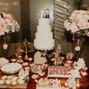 O casamento de Thais Dantas e Espaço Santa Terra 10