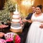 O casamento de Lisandra Santos e Dani Vidal 12