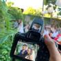 O casamento de Luana Lima e Dona Cora 7