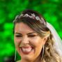 O casamento de Fernanda Maysonnave e Jv Eventos 29
