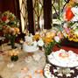O casamento de Bruna B. e Especially Festas 22
