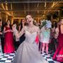 O casamento de Carla e Giseli Prado Assessoria Cerimonial e Eventos 15