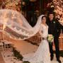 O casamento de Gláucio e André Personal 23