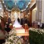 O casamento de Bruna T. e FH Eventos Assessoria e Cerimonial 39