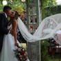 O casamento de Luana Lima e Dona Cora 10