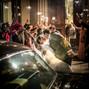 O casamento de Priscila Winck e Leandro Pessi e Foto Tavares 7