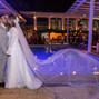 O casamento de Luciana e Solar de Gração 13