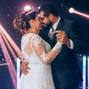 O casamento de Daniela Tassoni e Studio Marcos Guira 11