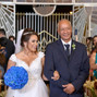 O casamento de JAQUELINE PESSOA RESENDE e Raniere Foto Estilo e Arte 10