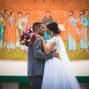 O casamento de Thaís Pontes e Fotografando Sentimentos - Fernando Martins 1