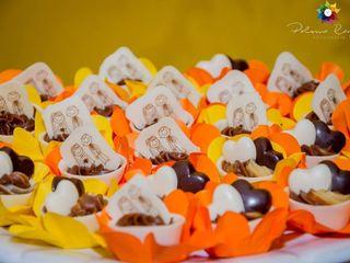 Roberta Castro Chocolates 4