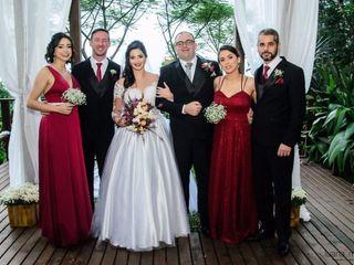 Tutto Uomo & Sposa 1