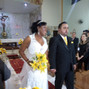 O casamento de Sheila Souza e Músicos Para Cerimônias 1