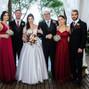 O casamento de Dayana Pinheiro e Tutto Uomo & Sposa 3