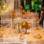 O casamento de Fernanda Maysonnave e Casa Nossa Eventos 25