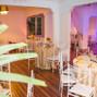 O casamento de Fernanda Maysonnave e Casa Nossa Eventos 26