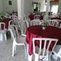 O casamento de Dayane e Ranario Santa Rita 4