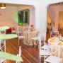 O casamento de Fernanda Maysonnave e Casa Nossa Eventos 27