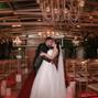 O casamento de Laís Verdan e Fada das Noivas 9
