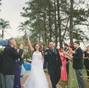 O casamento de Geisa e Sitio das Borboletas 34