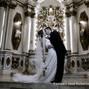 O casamento de Ana Kley e José Roberto Fotografias 22