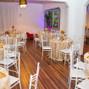 O casamento de Fernanda Maysonnave e Casa Nossa Eventos 28