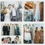 O casamento de Jéssica e Paulo Sá Fotografías 9