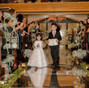 O casamento de Aline Alves e Carina Decorações 6