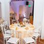 O casamento de Fernanda Maysonnave e Casa Nossa Eventos 29