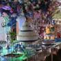 O casamento de Geisa e Sitio das Borboletas 38