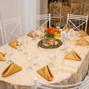 O casamento de Fernanda Maysonnave e Casa Nossa Eventos 30