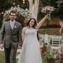 O casamento de Fernanda H. e Victor Silverio Fotografia 51