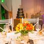 O casamento de Fernanda Maysonnave e Casa Nossa Eventos 31