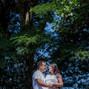 O casamento de Carla Lopes e Aline Ribeiro Fotografia 10