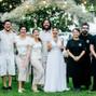 O casamento de Stela G. e Shanti Vegetariano - Buffet & Catering 20