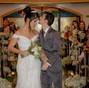 O casamento de Aline Alves e Carina Decorações 9