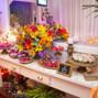 O casamento de Fernanda Maysonnave e Casa Nossa Eventos 32