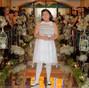 O casamento de Aline Alves e Carina Decorações 10