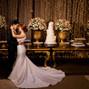 O casamento de Stefanne  e Aquiles Torres Fotografias 22