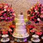 O casamento de Mariane Egydio Gonçalves e Espaço Fairbanks 9