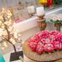 O casamento de Fernanda Maysonnave e Casa Nossa Eventos 35