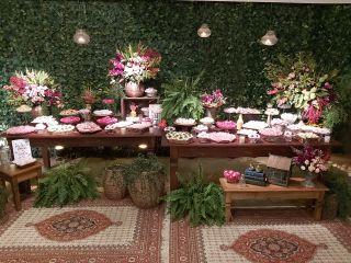 Tropical Casa de Festas 5