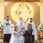 O casamento de Karoline Santos e Angellus-Grupo Musical 2