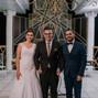 O casamento de Diego e Marco Aurélio Nogueira Celebrante 11