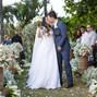 O casamento de Laíssa O. e César Tadeu Fotografia 8