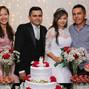 O casamento de Zenaide Cruz De Sousa e Casa para Casar na Praia 22
