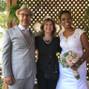 O casamento de Jeanny Vieira e Elisabeth Russo Cerimonial e Eventos 9