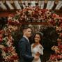 O casamento de Lucimara R. e Mariana Bastos Photography 8